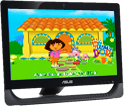 Wonder Family Computer for Kids