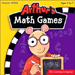 Arthur's Kid Math Games