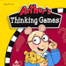 Arthur's Thinking Games Program
