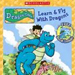 Dragon Tales Math Games