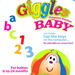 Giggles ABC Program