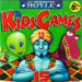 Hoyle Kid Games