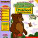 Little Bear Preschool Software