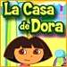 Dora Kid Software