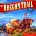 Oregon Trail Computer Program