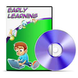 Early Childhood Software