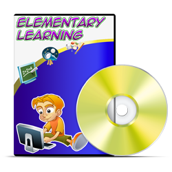Elementary School Software