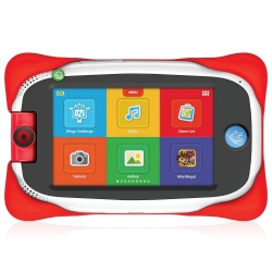 Nabi Jr. - 8GB Kids Tablet