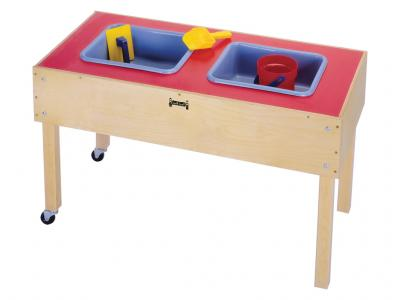 Kids 2 Tub Sensory Table