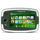LeapPad Platinum Tablet (Green)