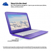 thumb_71027_B015CQ8SGE_3_purple.jpg