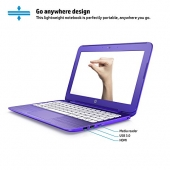 thumb_71027_B015CQ8SGE_4_purple.jpg